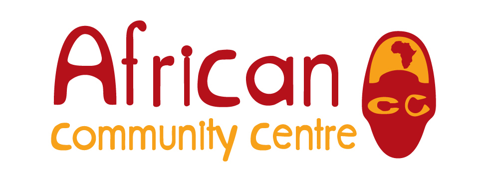 African Community Centre partner logo