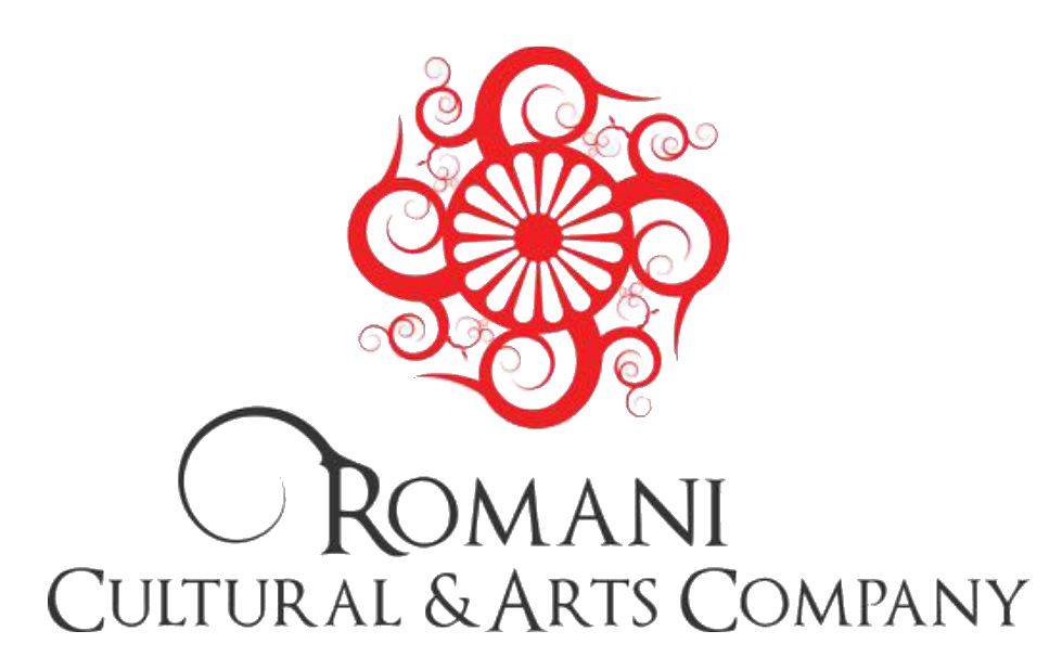 Image result for Gypsy, Roma & Traveller Arts & Culture Symposium III
