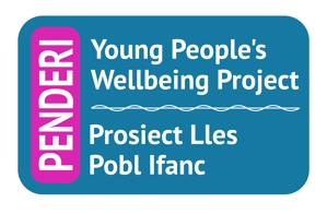 Penderi Young People