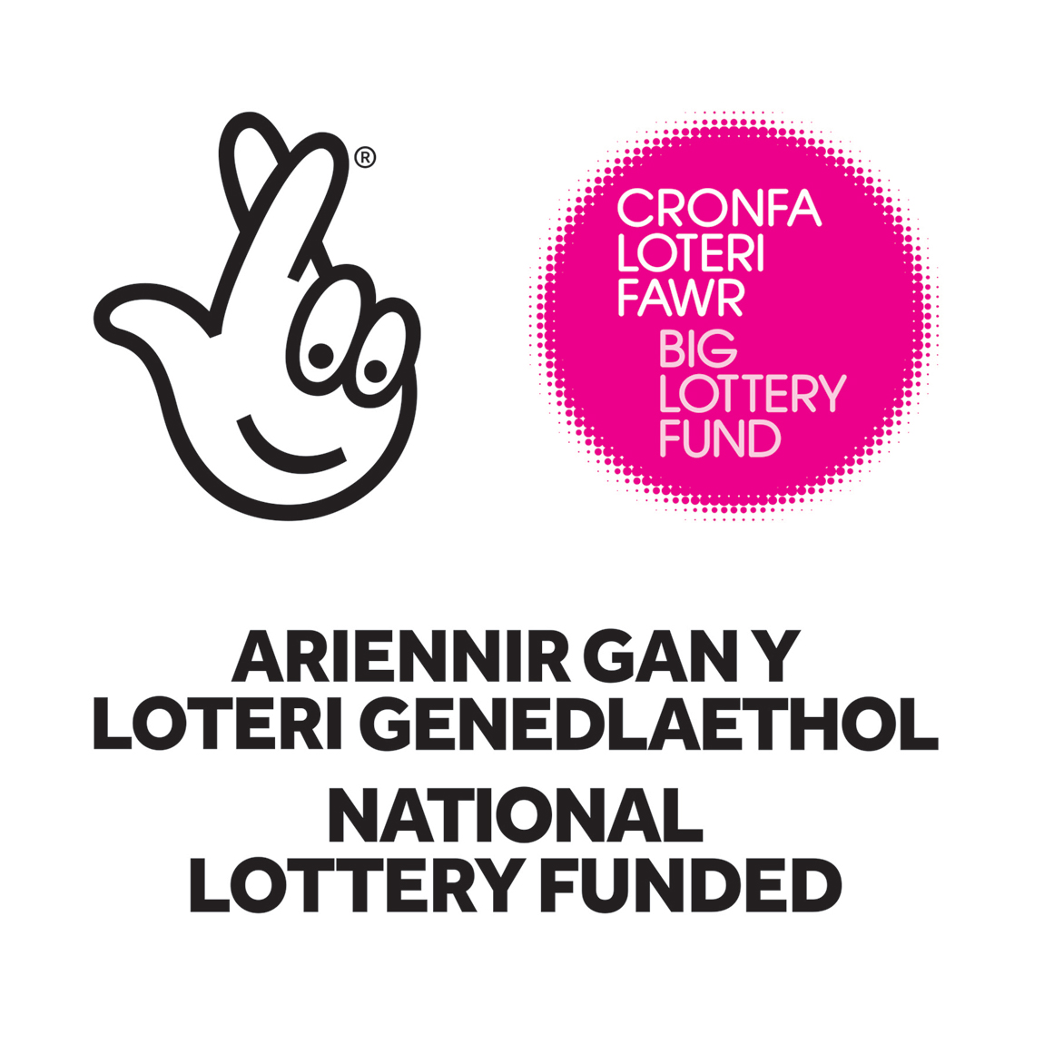 Big Lottery logo - Sept 2017