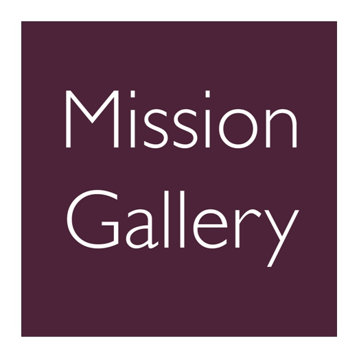 Mission Gallery logo 18