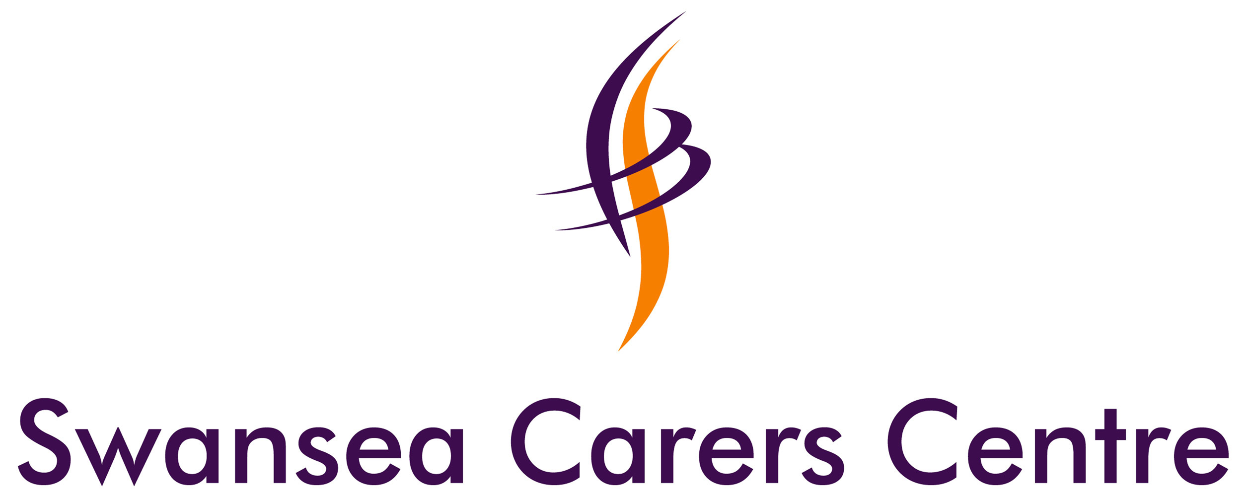 Swansea Carers Centre partner logo